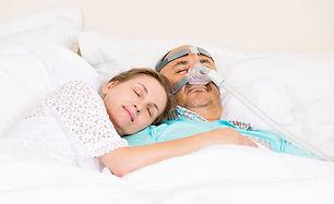 Couple CPAP.jpg