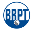 BRPT_new_logo_no_txt-transparence-backgr