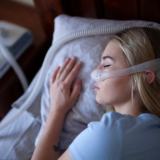 Woman CPAP small square.jpg