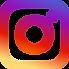 1_Instagram_colored_svg_1-512.png