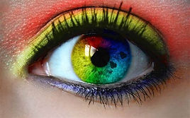Eye image.jpg