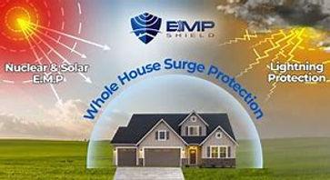 EMP Shield home image.jpg