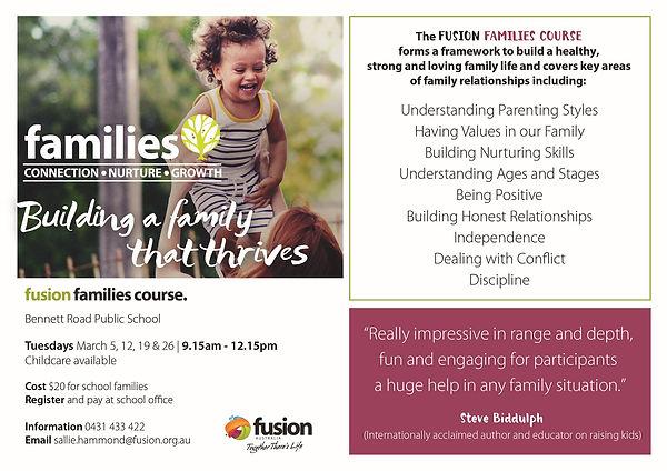 Fusion Familes Course 2019.jpg