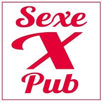 Sexe et Pub