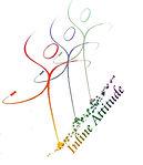 Inline Attitude Logo.jpg