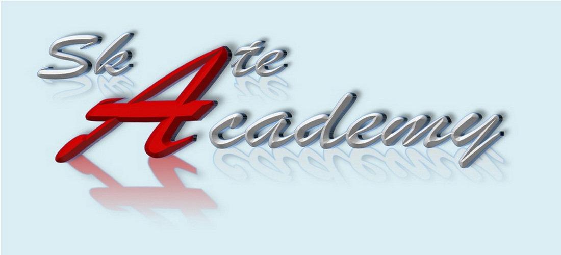 Projet_Logo_3_bis_fond_bleuté.jpg