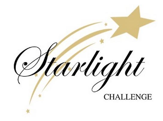 Logo - Starlight.jpg