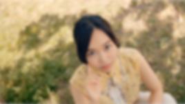 IMG_7354.HEIC