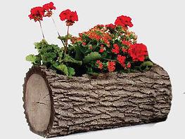 Cvetochnica-Horizontal__Large.jpg