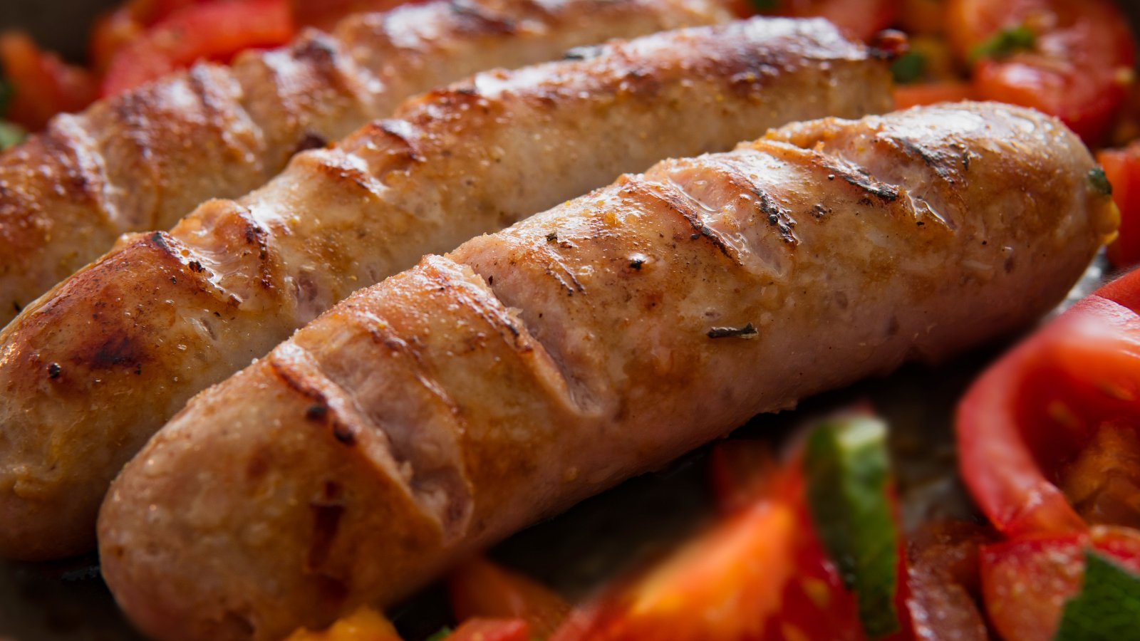 barbecue-bbq-close-up-929137