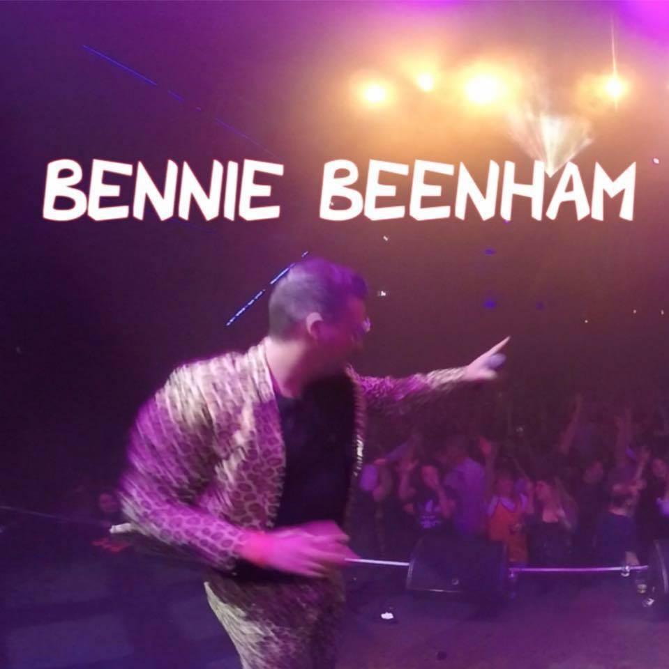 bennie_beenham07