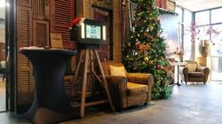 flitskast-photobooth-en-videogastenboek-