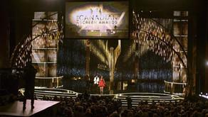 National Post: CSA WINNERS Best Documentary Program and Best Documentary Editing