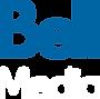 BM_Logo_EngVert_Print_PMS.png