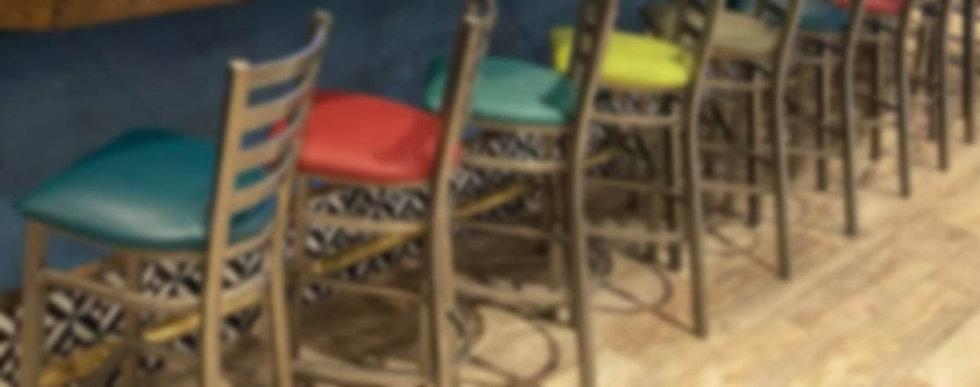 chairs blurred.jpg