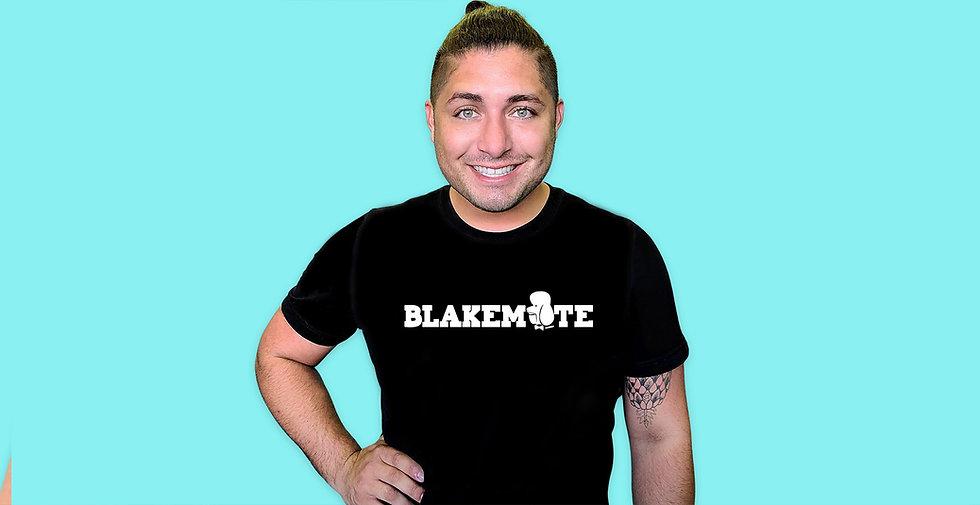 blakemate banner.jpg