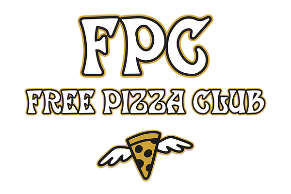 FREE PIZZA CLUB.png