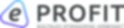 eProfit.png