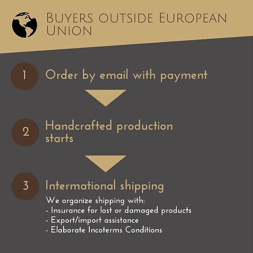 Istruzioni trade (2).jpg