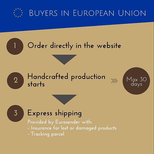 Istruzioni trade (1).jpg