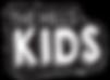 Hills Kids Logo - No Background_burned.p