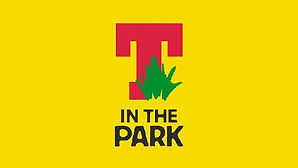 T in the Park Taxi (G&A Taxis St Andrews)