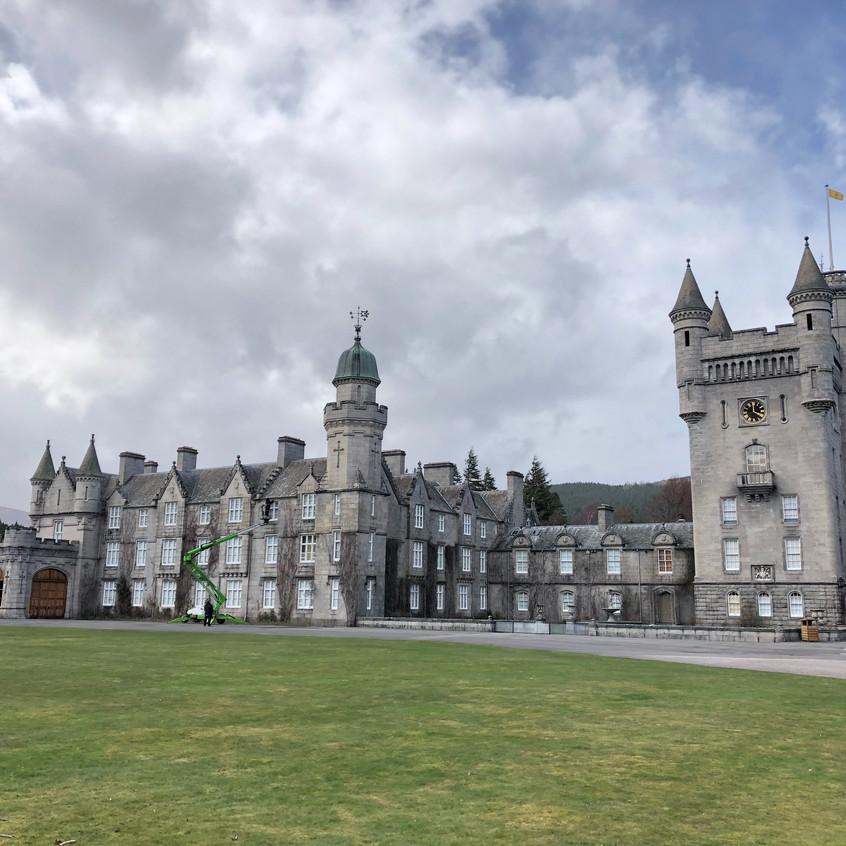 Balmoral Castle5