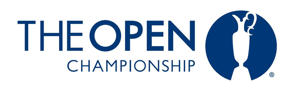 The Open Championship 2015