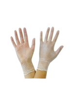 Gloves Covid-19.png