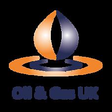 Oil & Gas Uk