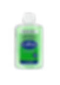 Hand Sanitizer Covid-19.png