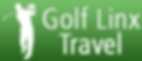 Golf Linx Travel