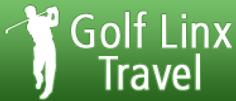 Golf Linx Travel