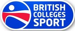 British Colleges Sport