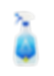 Antibacterial Spray Covid 19.png