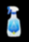 Antibacterial Spray Covid 19.png
