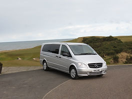 Executive Golf Travel St Andrews