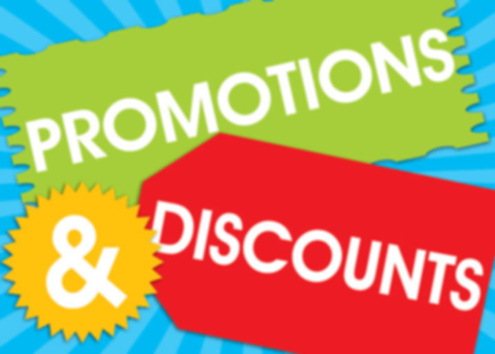 St Andrews Taxis, deals, discounts, promotions