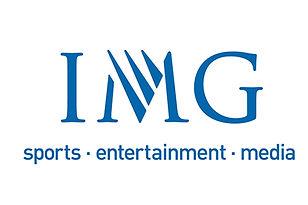 IMG Worldwide