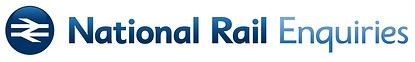 National Rail Enquiries St Andrews taxi
