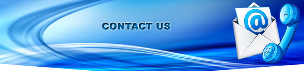 Contact G&A Taxis St Andrews