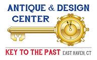 KTP banner 2-5x4 LARGE 2.jpg