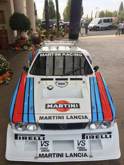 LanciaLegends33