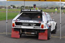 LanciaLegends21