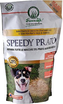 Speedy Prato