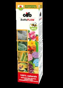 ZOLFO FLOW 200ML