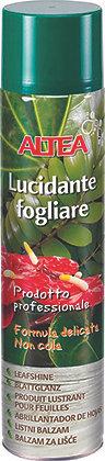 LUCIDANTE FOGLIARE