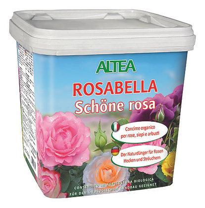 CONCIME ROSABELLA SECCHIELLO 3,5KG