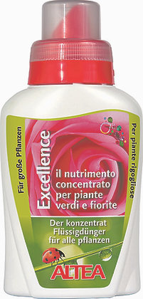 CONCIME UNIVERSALE EXCELLENCE 300G
