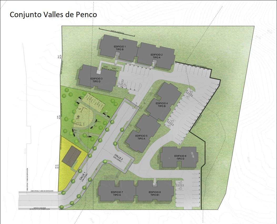 Valles de Penco.jpg